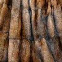 luxus krawatten von lorenzo cana