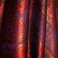 luxus krawatte von lorenzo cana
